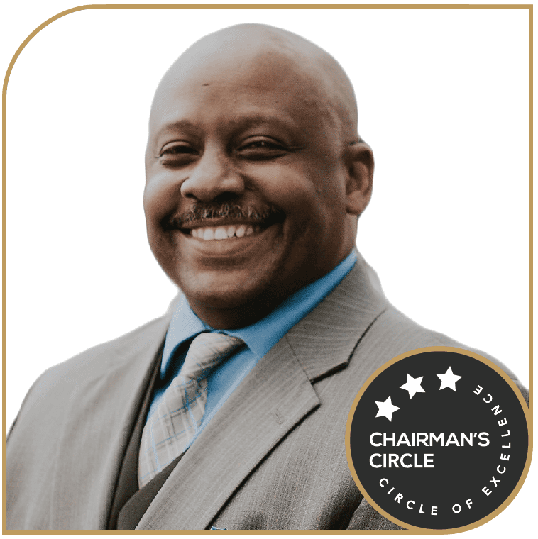 Maurice_Grant_Chairmans_Award_White_Background