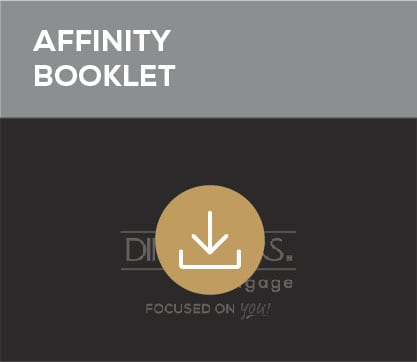 Affinity_Toolkit_Buttons_OHSU-05