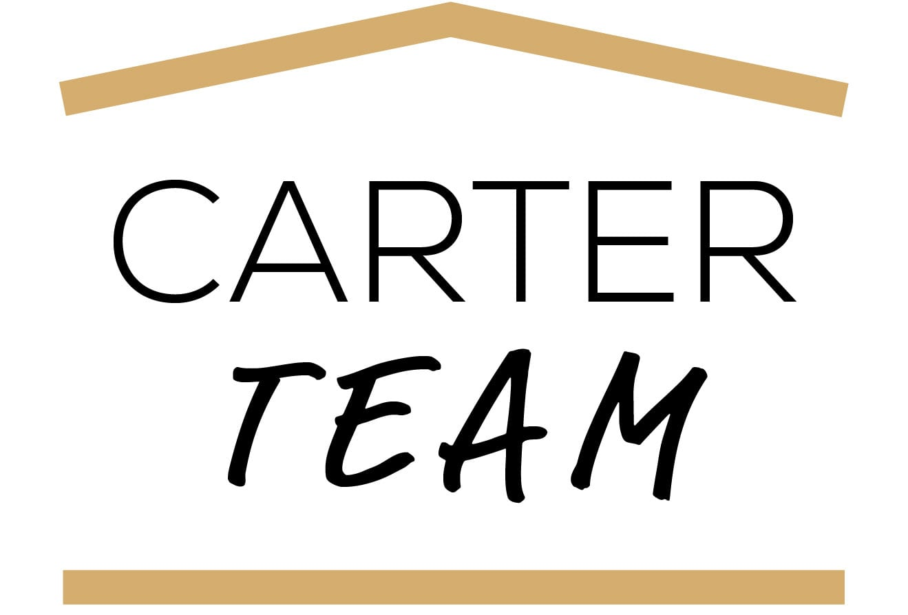 Carter_Team_Logo-01