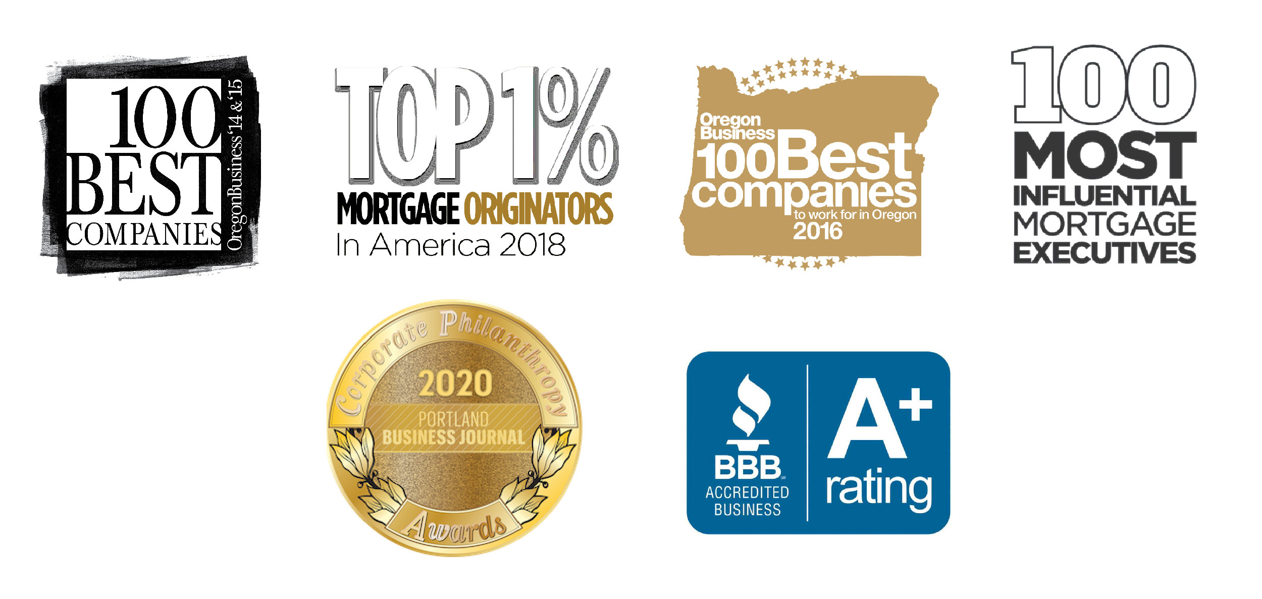 Directors+Mortgage+Awards-01