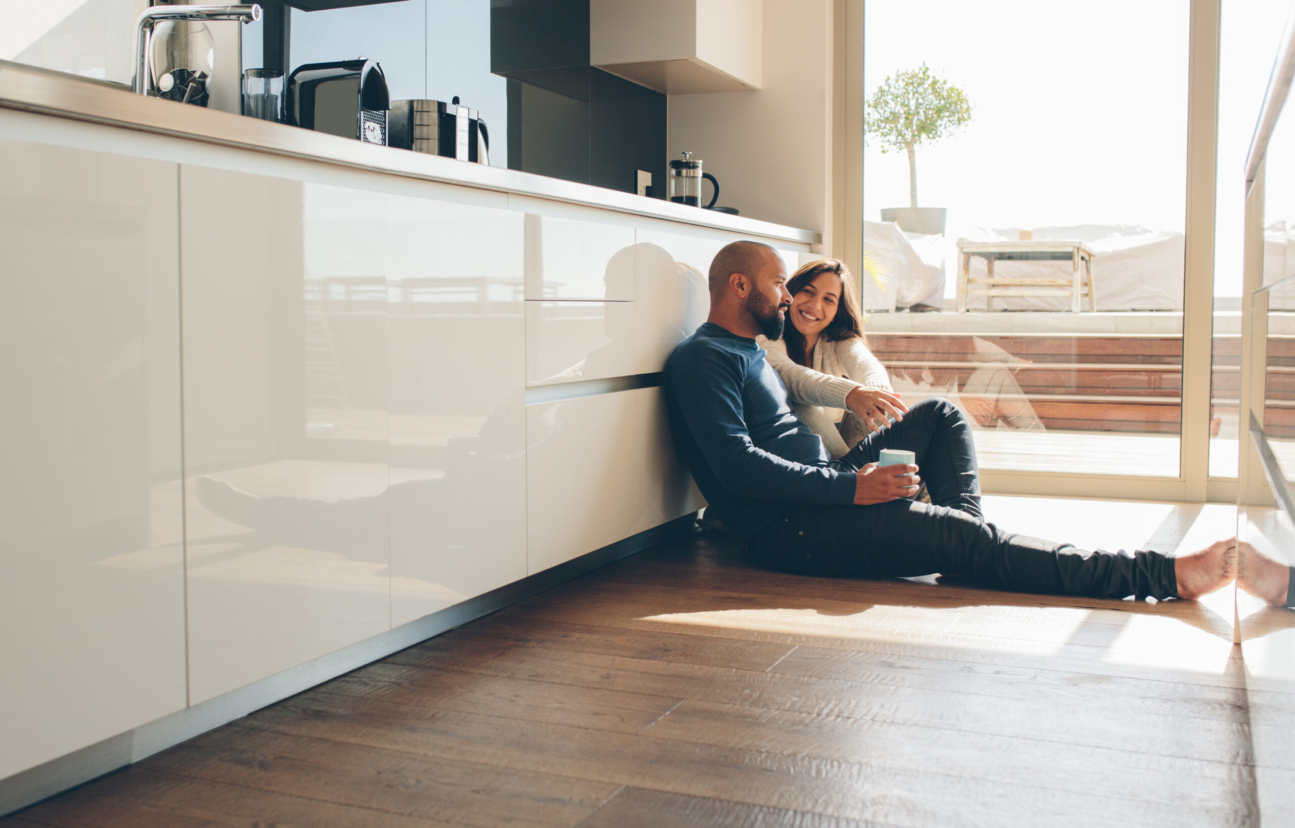Top Tips for Home Buying Prep in 2021